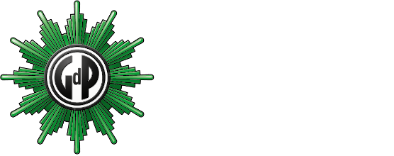 GdP Hessen – Studis